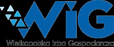 logo_wig_big