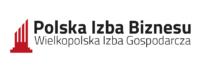 logo-poziom